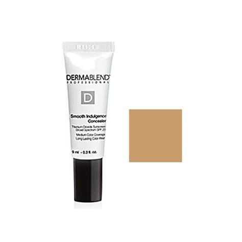 viviscal acne picture 9
