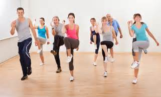 Best fat burning excersize picture 3
