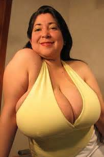 mexican with very. long saggy breast in daily picture 1