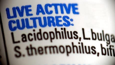 arbonne probiotic active cultures picture 17