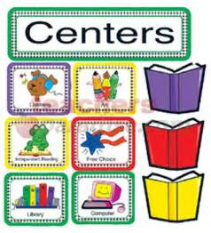 centers picture 7