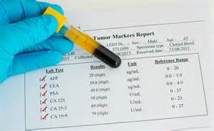 gall bladder testing picture 6