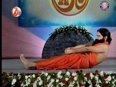 swami ramdev sex power ayerved picture 10