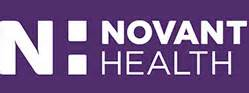 novant health picture 6