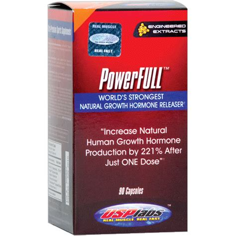 powerful hgh releaser picture 6