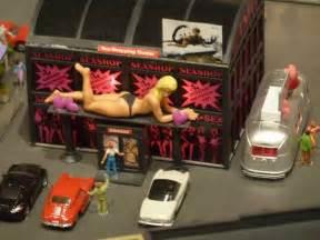 sex toys shop in karachi address picture 3