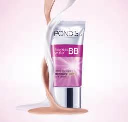 ponds cream for uticaria picture 1