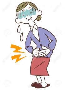 ear ache neck pain picture 3