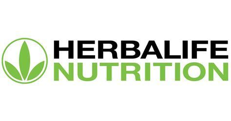 herbalife weight loss program product reviews picture 1