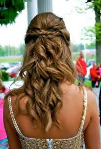 prom hair do s picture 7