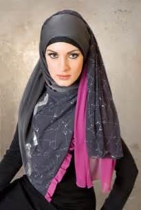 fatayat arab hijab o picture 3