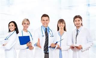 doctors picture 6