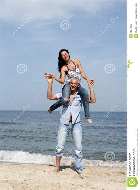 festival shoulder riding women and men picture 11
