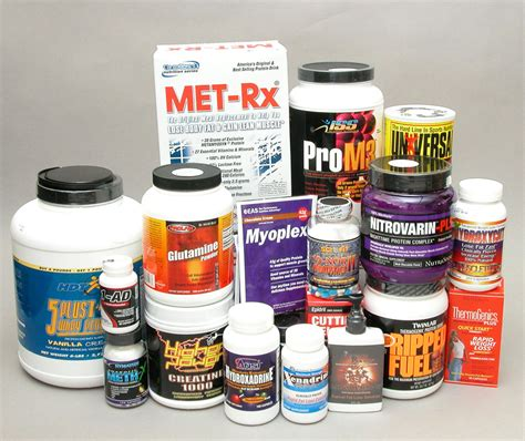 where we can buy a mx3 capsule here picture 13