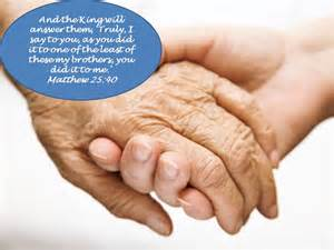 aging in the bible picture 13