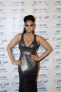 raven symone and weight gain picture 10