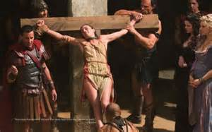 stories of women whipped & crucified picture 9