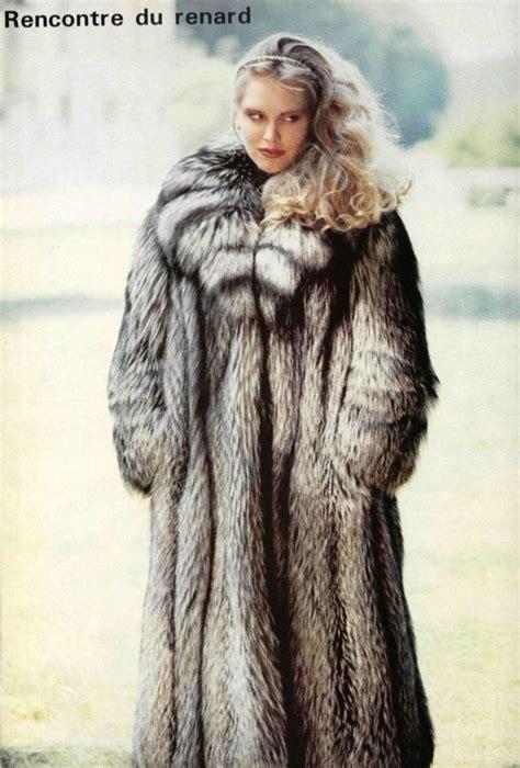 fur coat picture 1
