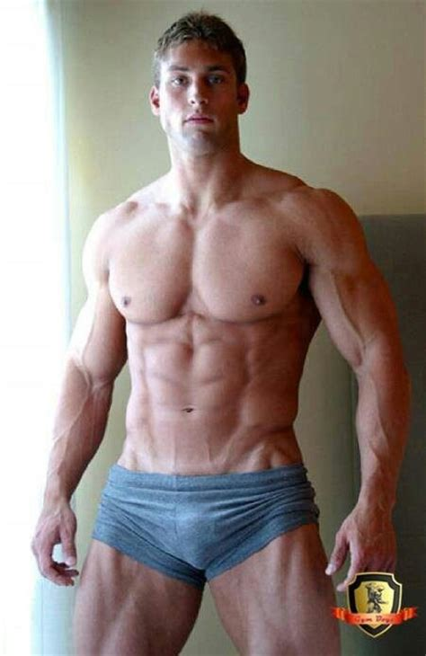 will ripped muscle x grow my penis by picture 1