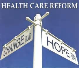 s health care picture 10