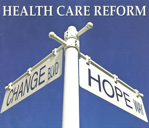 s health care picture 2
