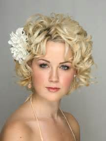 bridal hair magazines picture 17