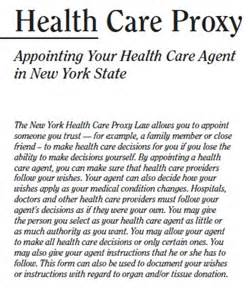 nys health insurance picture 14