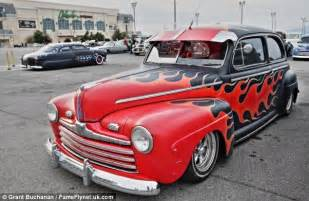 east coast muscle cars picture 7