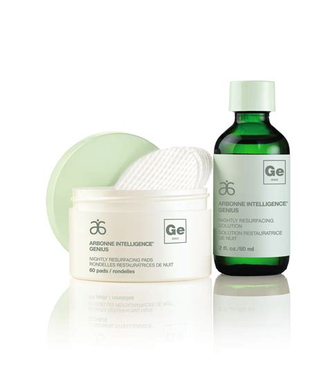 arbonne skin care picture 11