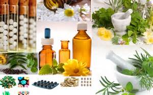list of herbal medicine picture 7