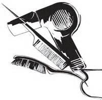 hair stylist supplies picture 2