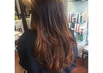 olaplex hair treatment complaints picture 10