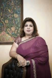 fat indian aunty sex pics picture 11