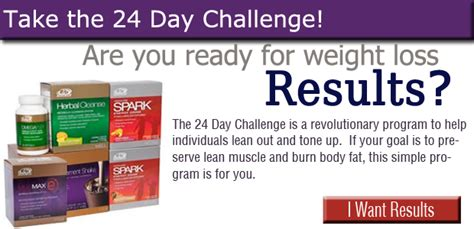 advocare 24 day challenge and kidney issues picture 6