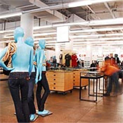 odia maa pua karakari store picture 3