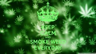 smoke weed and maintain lyrics picture 2
