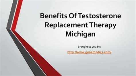 testosterone therapy benefits risks picture 13