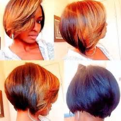 pictures os sew in weave hair picture 5