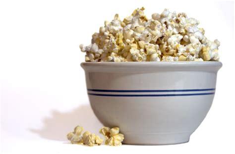 la weight loss popcorn picture 2