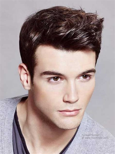 boys hair cuts picture 3