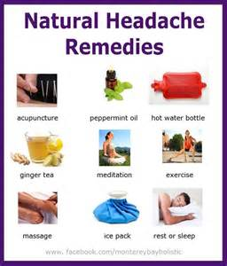 migraine pain relief picture 5