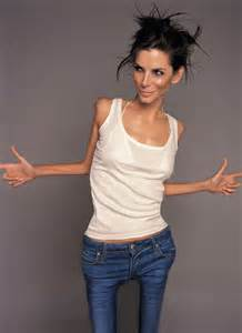 anorexic picture 3