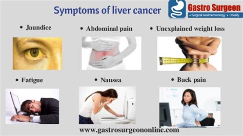 pain with liver cancer picture 5