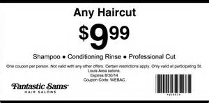 fantastic sams hair coupon picture 13