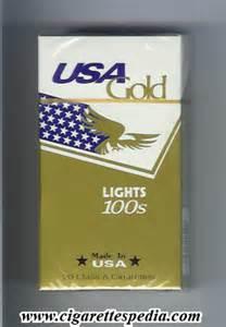 gold h america picture 5