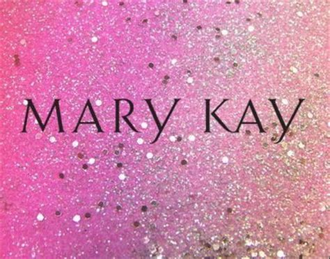 online mary key.kz picture 2