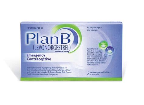 does bicham ampiclox prevent pregnancy within 24hours of picture 2