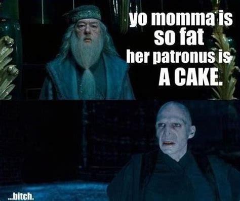 hermione granger weight gain stuffing feeding picture 3