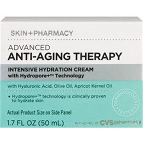 review on cvs skin + pharmacy anti aging picture 7