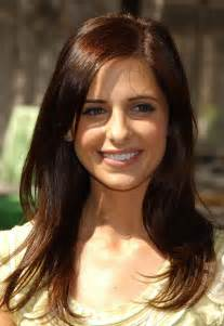 brunette hair color picture 5
